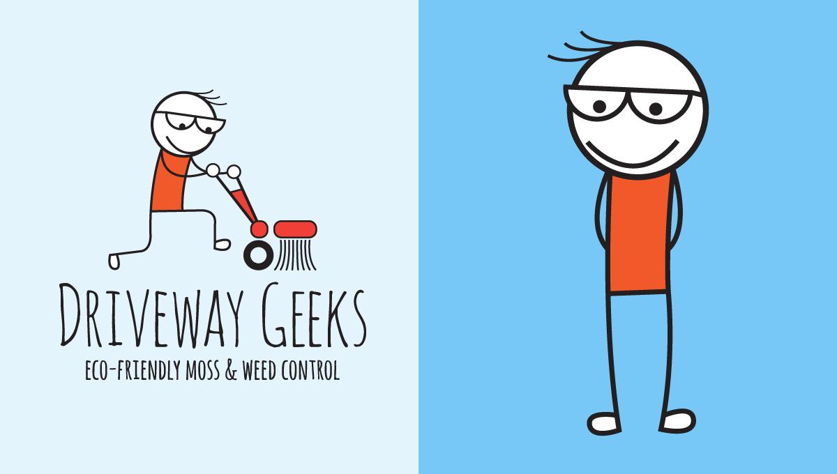 Driveway Geeks