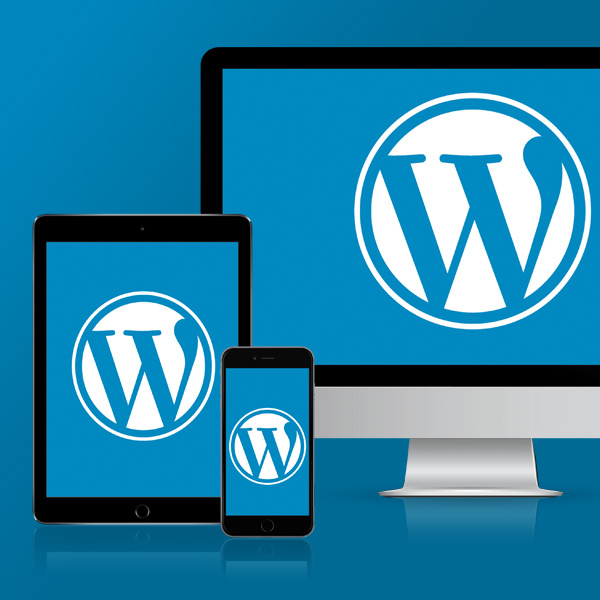 Web Designers. Wordpress Specialists