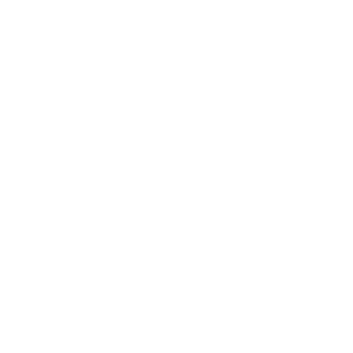 First Point Insurance