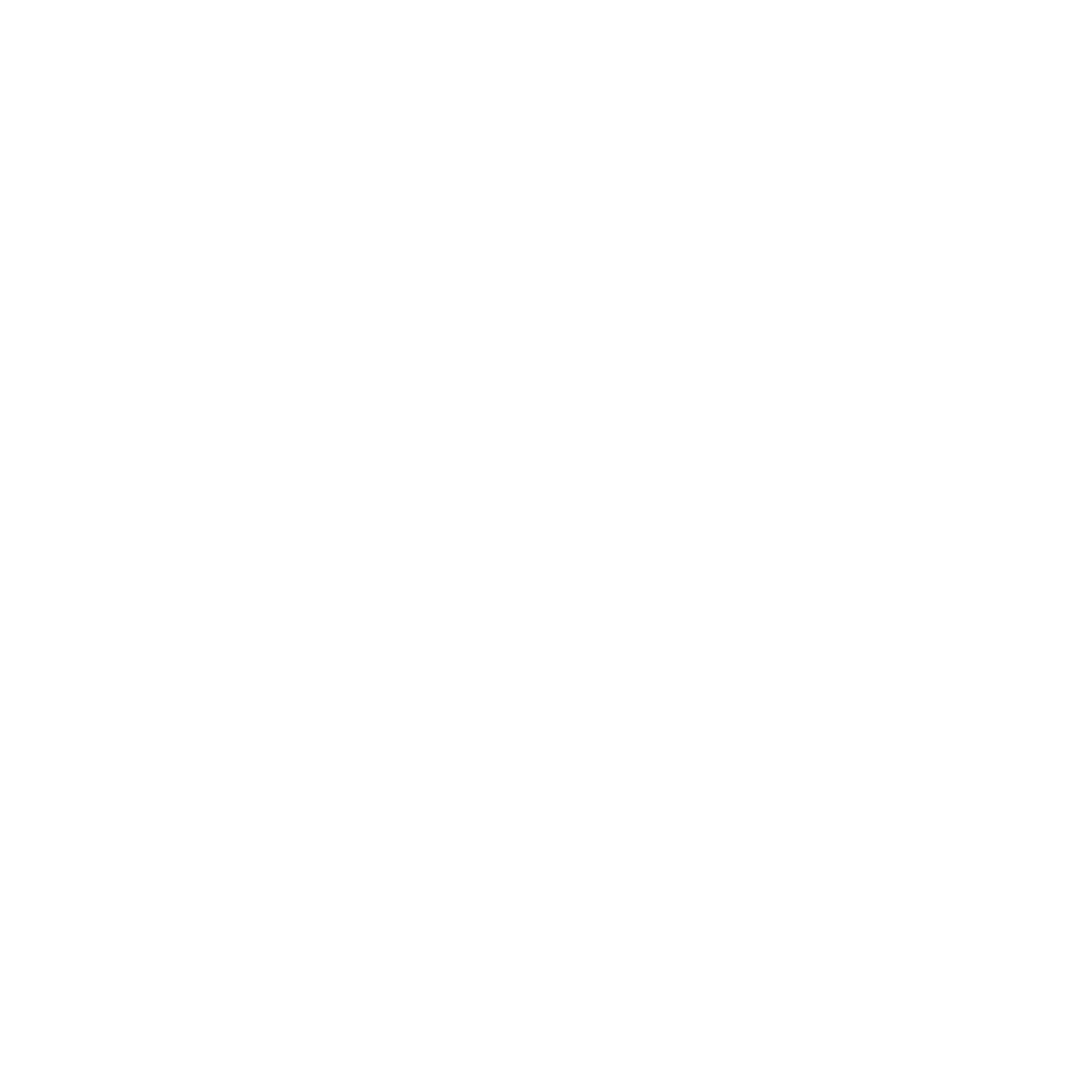 MB Tree Surgery