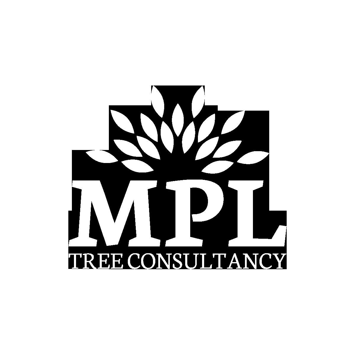MPL Tree