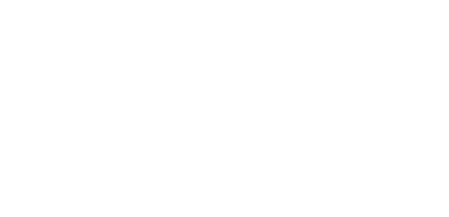 Sublime Media Ltd