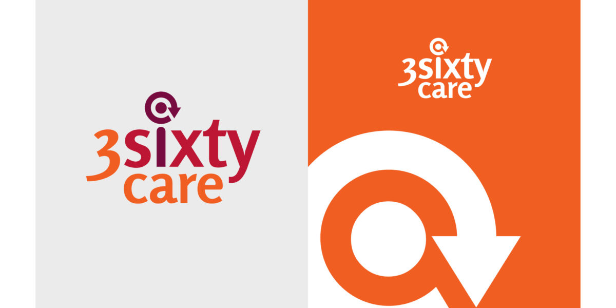 3Sixty Care