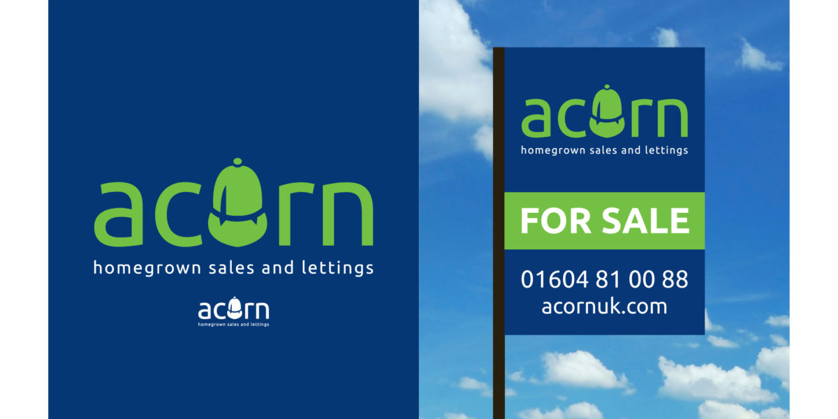 Acorn Estate Agents