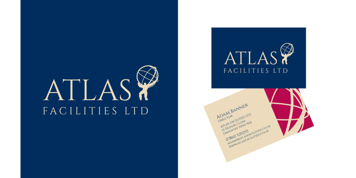 Atlas Facilities