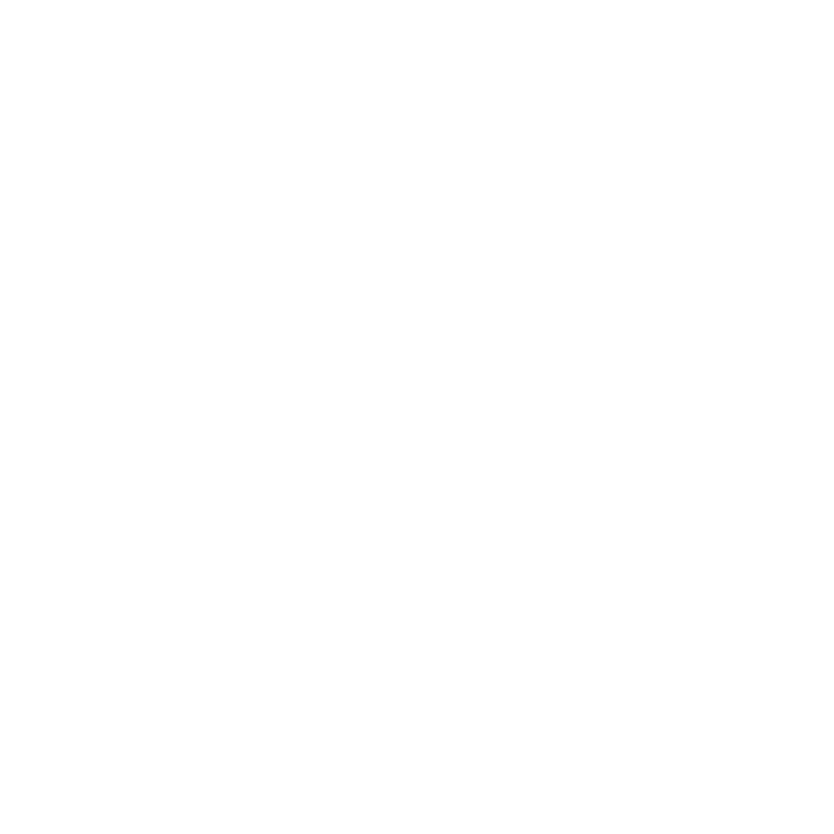 Cranfiled University