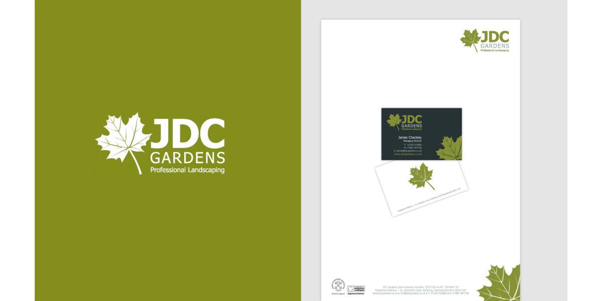 JDC Gardens