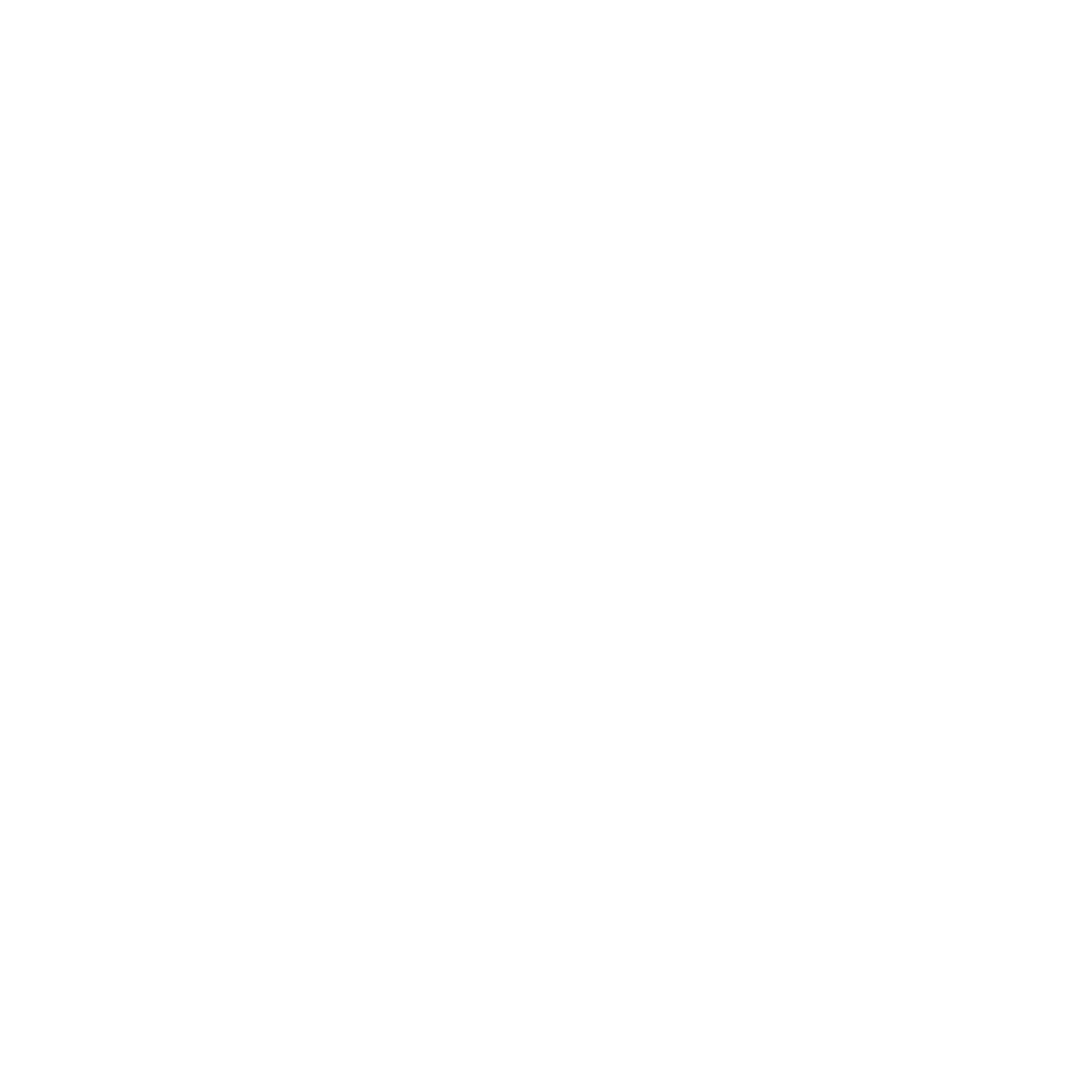 MySQL is the world's most popular open source database