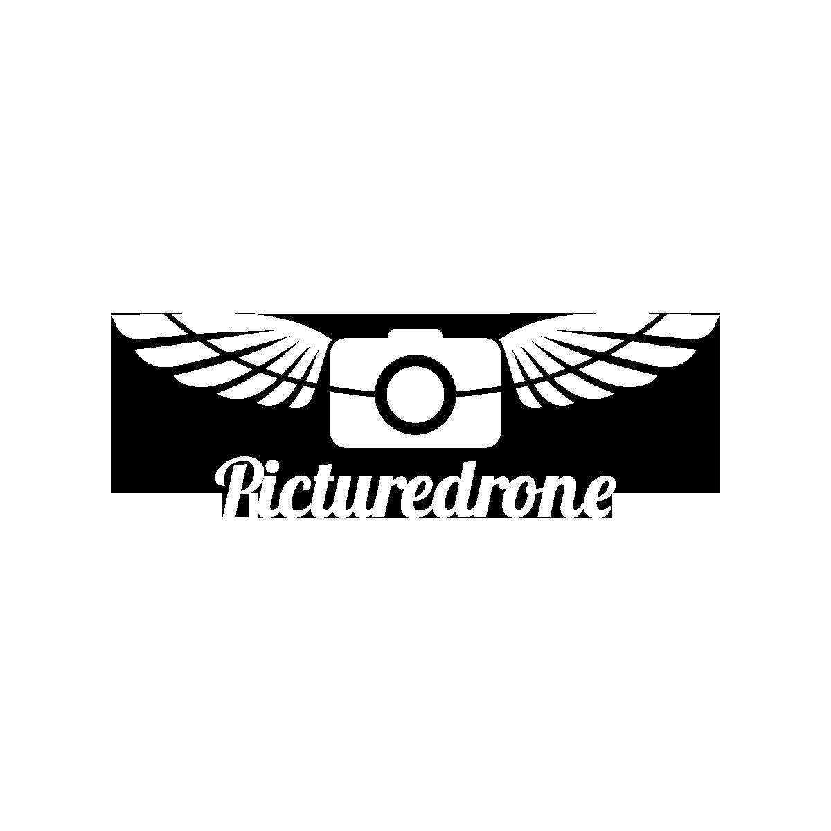 Picturedrone