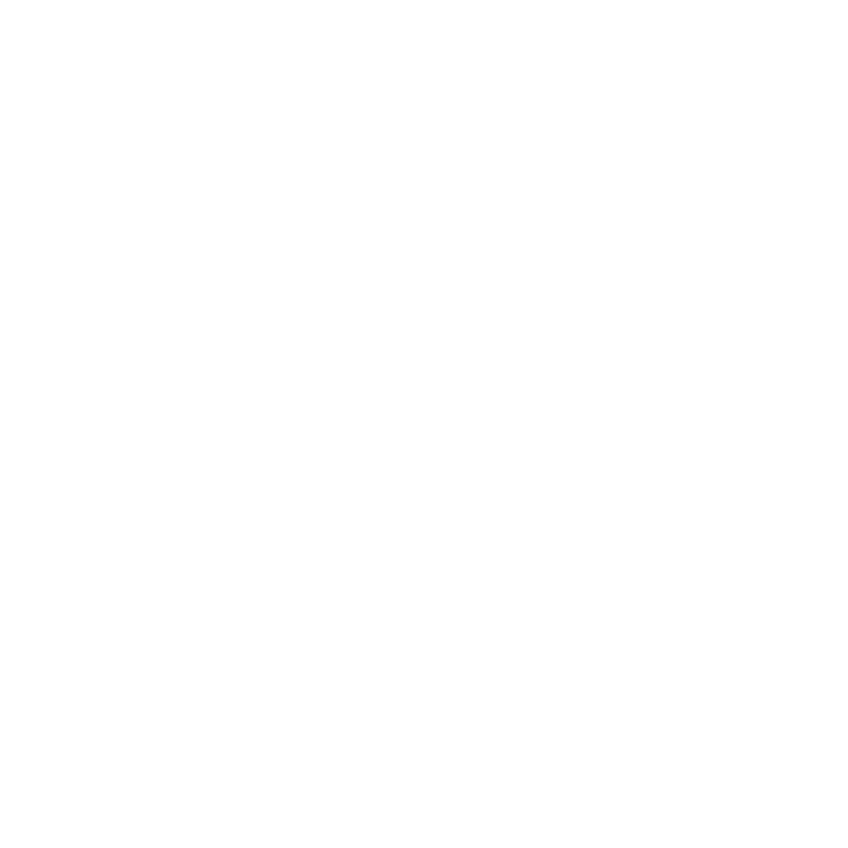 Clements Osteopathy