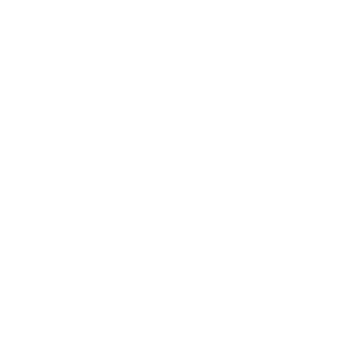 Fruitful Abundance Logo